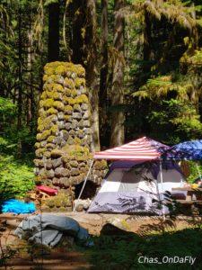 camp creek 1